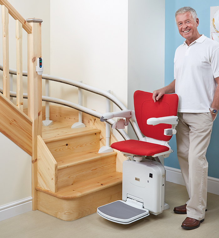 home-curved-stairlifts
